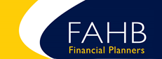 FAHB Financial advice Hawke's Bay