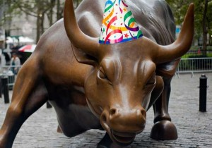 happy-birthday-to-an-unloved-bull